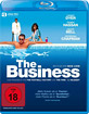 The Business (Neuauflage) Blu-ray