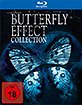 Butterfly Effect (1-3) Collection Blu-ray