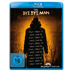 The-Bye-Bye-Man-DE.jpg
