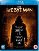 The Bye Bye Man (UK Import ohne dt. Ton)