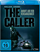 The Caller (2011) Blu-ray