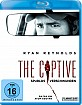 The Captive - Spurlos verschwunden Blu-ray