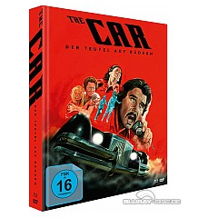 The-Car-Der-Teufel-auf-Raedern-Limited-Mediabook-Edition-DE.jpg