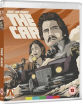 The Car (1977) (UK Import ohne dt. Ton)