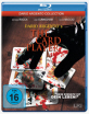 The Card Player Blu-ray