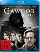 The Cawdor Theatre Blu-ray