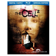 The-Cell-2-US.jpg