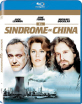 El Síndrome de China (ES Import) Blu-ray