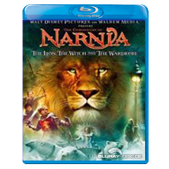 The-Chronicles-of-Narnia-UK-ODT.jpg