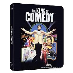 The-Cing-of-Comedy-Zavvi-Steelbook-UK-Import.jpg