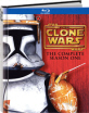 /image/movie/The-Clone-Wars-Season-One-Collectors-Book-US-ODT_klein.jpg