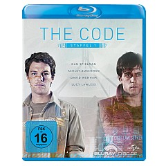 The-Code-Staffel-1-DE.jpg