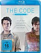 The Code - Staffel 1 Blu-ray