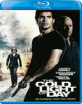 The Cold Light of Day (CH Import) Blu-ray