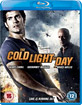 The Cold Light of Day (UK Import ohne dt. Ton)
