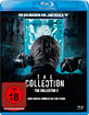 The Collection - The Collector 2 Blu-ray