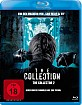 The Collection - The Collector 2 (Neuauflage) Blu-ray