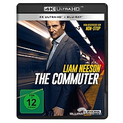 The-Commuter-2018-4K-4K-UHD-und-Blu-ray-DE.jpg
