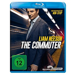The-Commuter-2018-DE.jpg