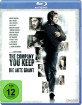 The Company You Keep - Die Akte Grant Blu-ray