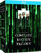/image/movie/The-Complete-Matrix-Trilogy-UK-ODT_klein.jpg