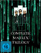 /image/movie/The-Complete-Matrix-Trilogy_klein.jpg