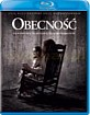 Obecność (2013) (PL Import ohne dt. Ton) Blu-ray