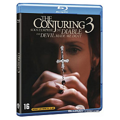 The-Conjuring-3-FR-Import.jpg