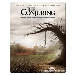 The-Conjuring-Steelbook-UK.jpg