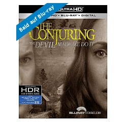 The-Conjuring-the-devil-made-me-do-it-draft-4K-UK-Import.jpg