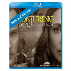 The-Conjuring-the-devil-made-me-do-it-draft-UK-Import.jpg