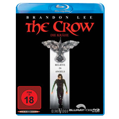 The-Crow-Die-Kraehe.jpg
