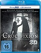 The-Crucifixion-Sei-achtsam-Fuer-was-du-betest-3D-Blu-ray-3D-DE_klein.jpg