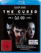 The Cured - Infiziert. Geheilt. Verstossen. (Blu-ray + Digital U