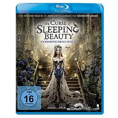 The-Curse-of-Sleeping-Beauty-DE.jpg