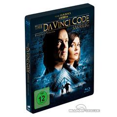 The-Da-Vinci-Code-Sakrileg-Extended-Cut-Steelbook-Edition.jpg