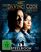 The Da Vinci Code - Sakrileg - Extended Cut (Limited Edition Steelbook)
