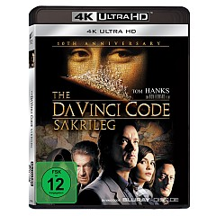 The-Da-Vinci-Code-Sakrileg-Kinofassung-4K-10th-Anniversary-Edition-4K-UHD-und-UV-Copy-DE.jpg