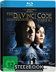 The Da Vinci Code - Sakrileg - Extended Cut (2-Disc Limited Edition Steelbook) Blu-ray