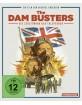 The-Dam-Busters-Die-Zerstoerung-der-Talsperren-DE_klein.jpg