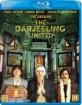 The Darjeeling Limited (SE Import) Blu-ray