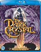 The Dark Crystal (UK Import) Blu-ray