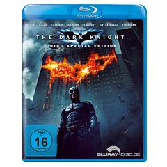 The-Dark-Knight-2-Disc-Special-Edition-DE.jpg