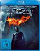 The Dark Knight (2 Disc Special Edition) (1. Auflage ohne FSK Logo)