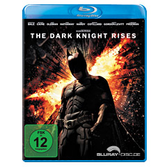 The-Dark-Knight-Rises-2-Disc-Edition-DE.jpg