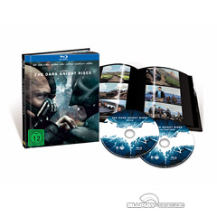 The-Dark-Knight-Rises-2-Disc-Limited-Collectors-Edition-DE.jpg