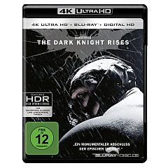 The-Dark-Knight-Rises-4K-4K-UHD-und-Blu-ray-und-Bonus-Blu-ray-und-UV-Copy-DE.jpg