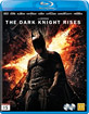 The-Dark-Knight-Rises-FI_klein.jpg