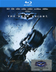 The Dark Knight - 2 Disc Limited Edition im Steelcase (AU Import) Blu-ray
