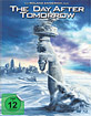 The Day After Tomorrow (Limited Mediabook Edition) Blu-ray